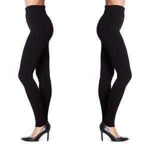 "Pants - 🎯High Waist Quality Cotton Leggings 29"" Inseam 🎯"